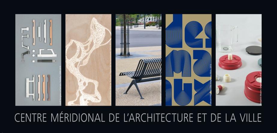 Lise-Crepeau-design-espace-design-l'exp(l)osition-fdmipy-02