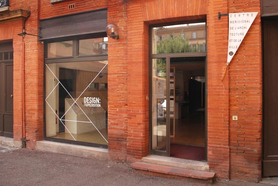 Lise-Crepeau-design-espace-design-l'exp(l)osition-fdmipy-05