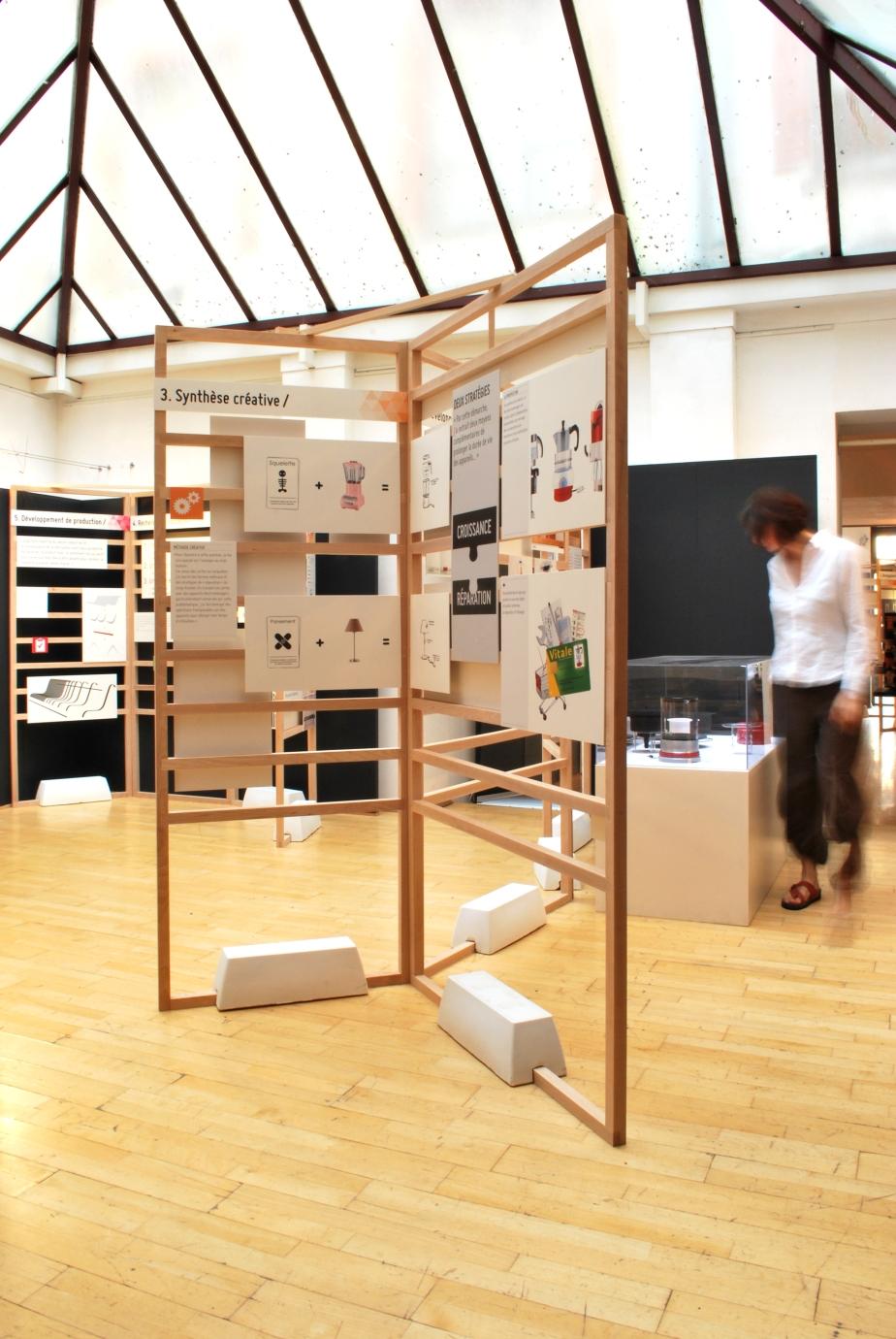 Lise-Crepeau-design-espace-design-l'exp(l)osition-fdmipy-06