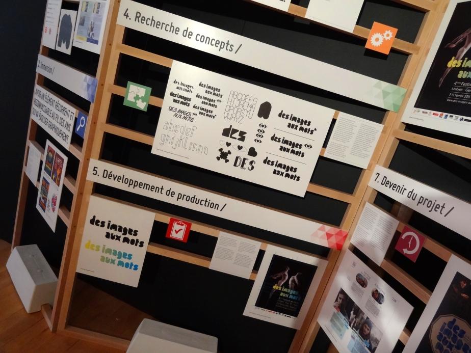 Lise-Crepeau-design-espace-design-l'exp(l)osition-fdmipy-07