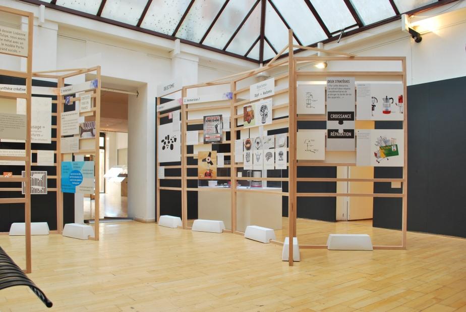 Lise-Crepeau-design-espace-design-l'exp(l)osition-fdmipy-11