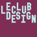 logo-le-club-design