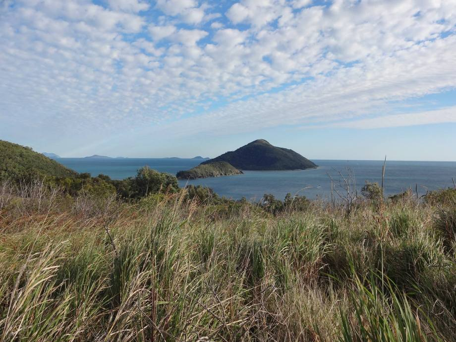 australie-south-molle-island-3