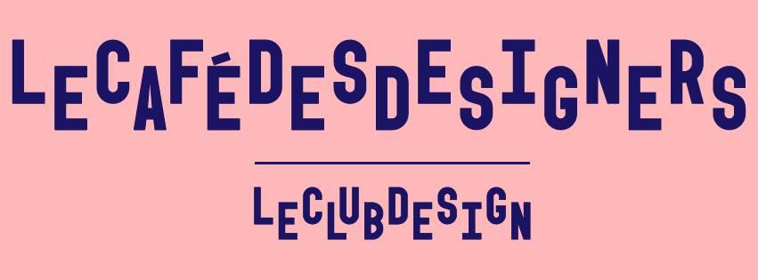 le-cafe-des-designers-n1