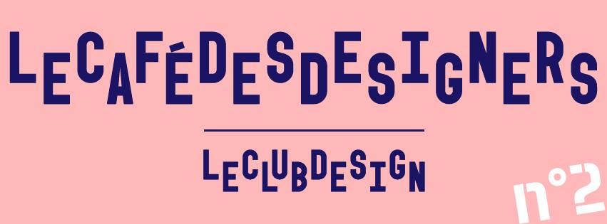 le-cafe-des-designers-n2