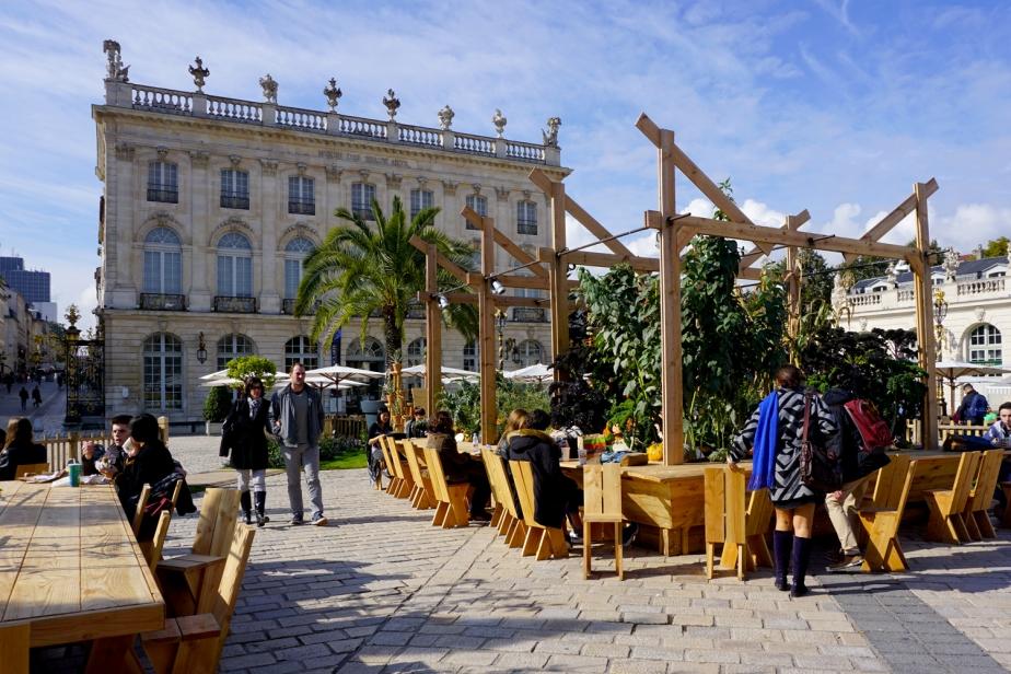 nancy-place-stan-13eme-jardin-ephemere-1