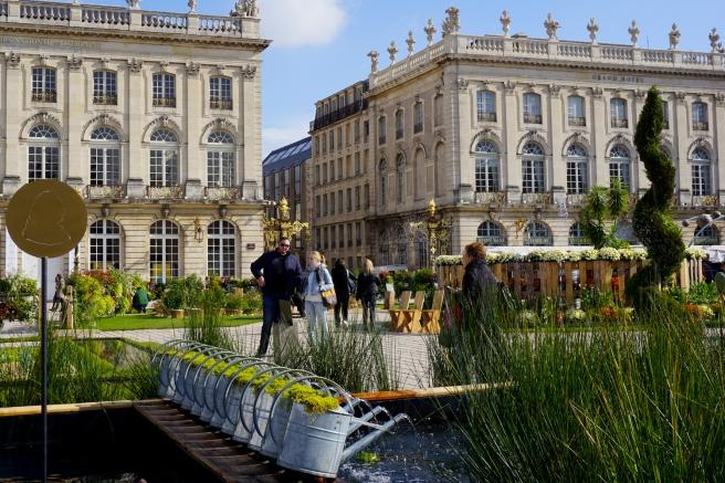 nancy-place-stan-13eme-jardin-ephemere-2