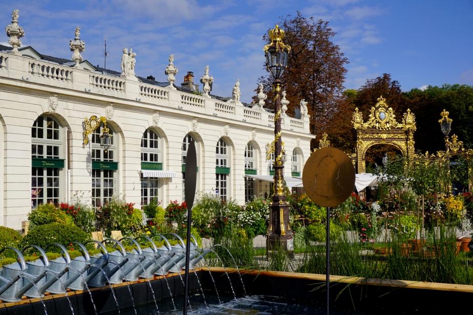 nancy-place-stan-13eme-jardin-ephemere-3