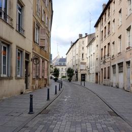 nancy-place-stan-13eme-jardin-ephemere-6