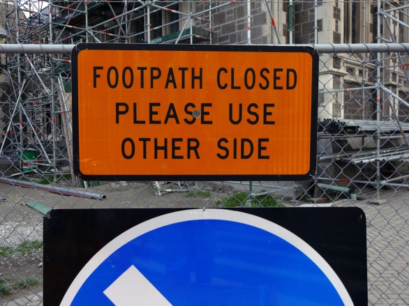 foothpath_closed-1