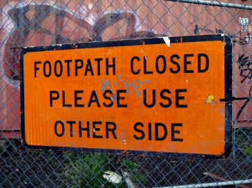foothpath_closed-4